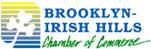 BROOKLNY IRISH HILLS