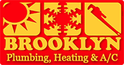 Brooklyn Plumbing, Heating & A/C