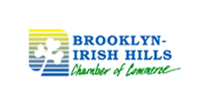 BROOKLNY IRISH HILLS