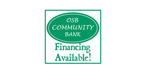 OSB COMMUNITY BANK